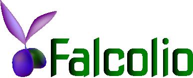 falcolio-biancolilla inv