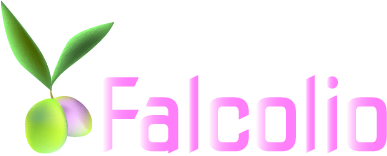 falcolio biancolilla